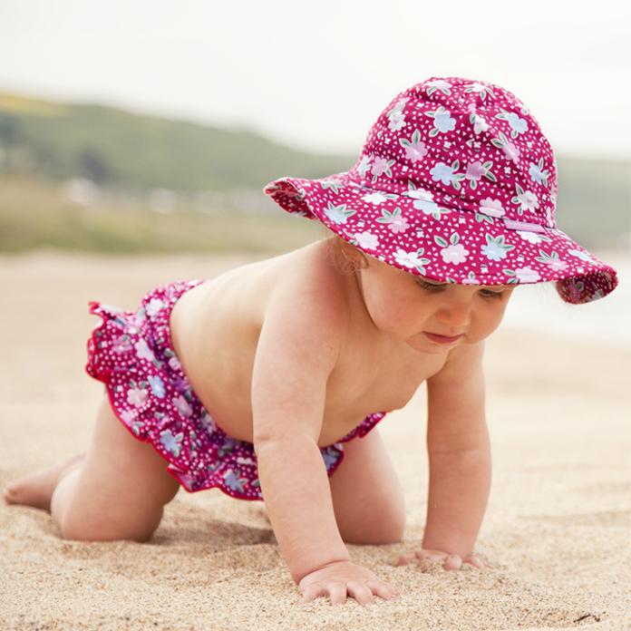 61864728387 Μαγιό για μωρά: Προτάσεις με υπέροχα σχέδια για τα μικρά σας ...